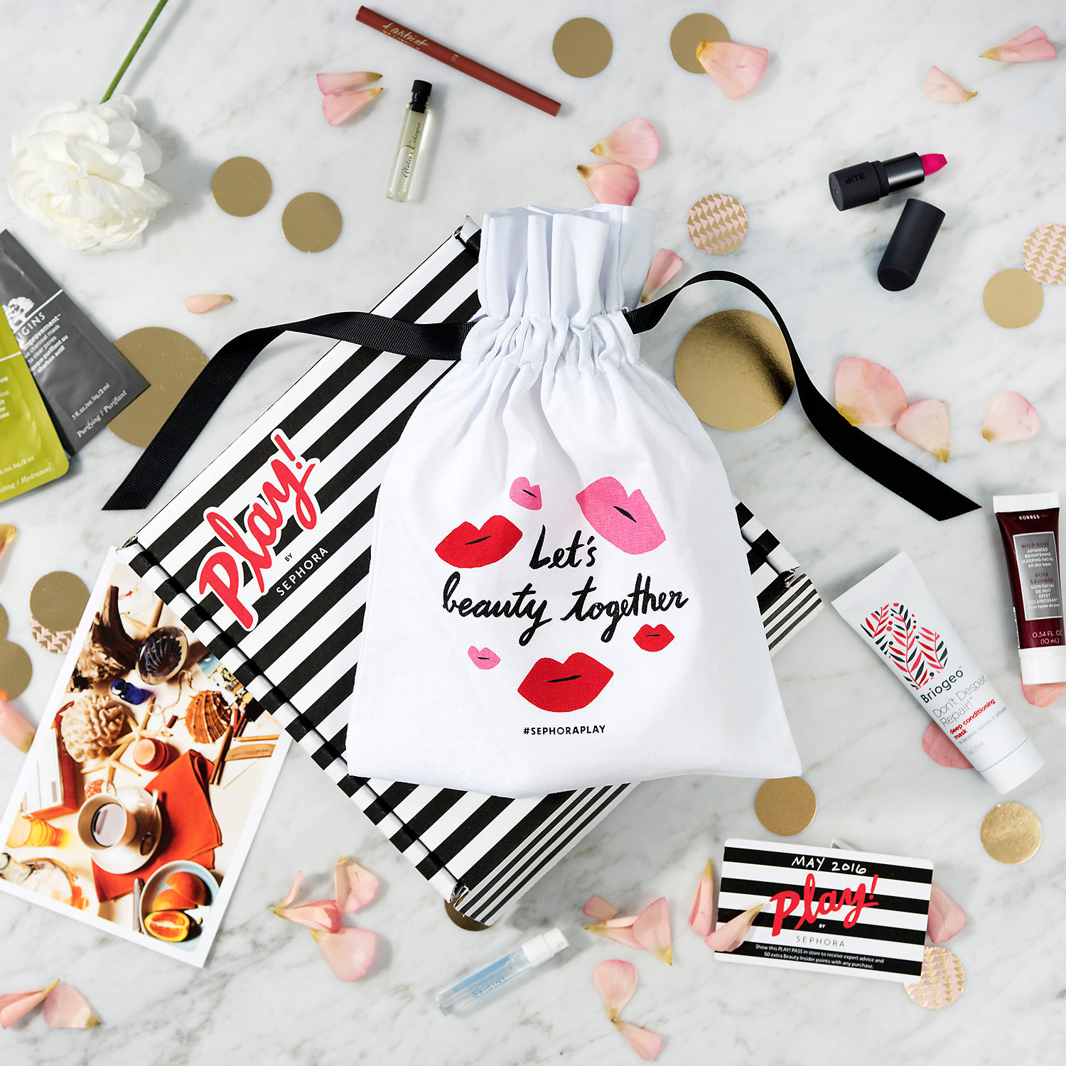 21 Beauty Subscription Boxes To Treat Yourself To This Year