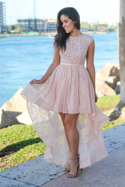f2ea98fda22 Saved by the Dress — a dress seller that will truly save you when you re  not sure where to shop.