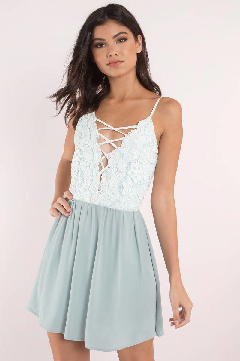 cheap prom dresses usa
