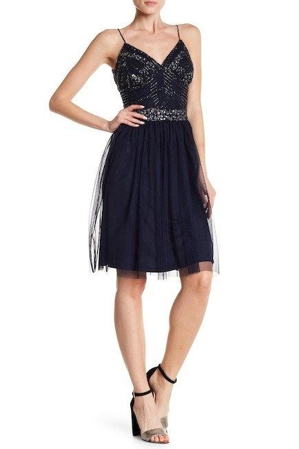 Blue Prom Dresses 2018 Juniors Nordstrom