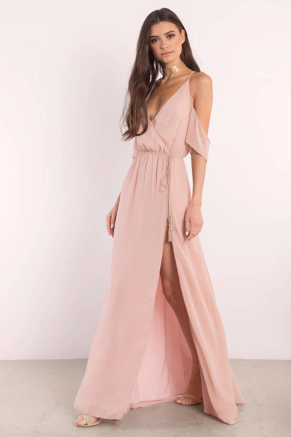 cheap but cute prom dresses