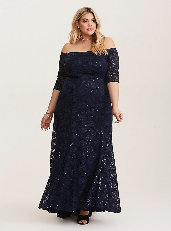f42dd997502 Torrid — a plus-size seller offering dresses for everyone from fashionistas  to Disney fanatics.