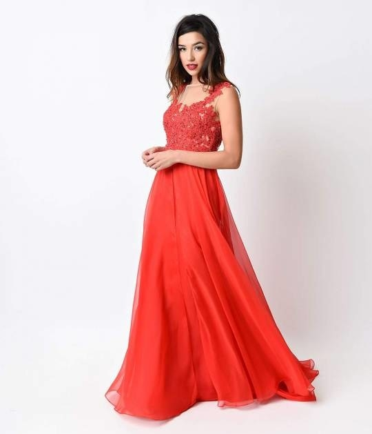 what are good prom dress websites