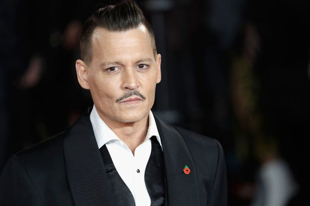 As the controversy swelled, both Warner Brothers and J.K. Rowling stood by their decision to keep Depp in the new iteration of films based in the Potter universe.