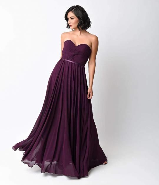 TJ Maxx Prom Dresses 2018