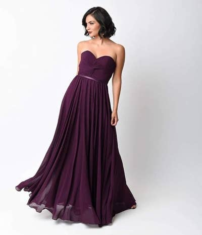 dcc686764f The Best Places To Get Cheap Prom Dresses Online