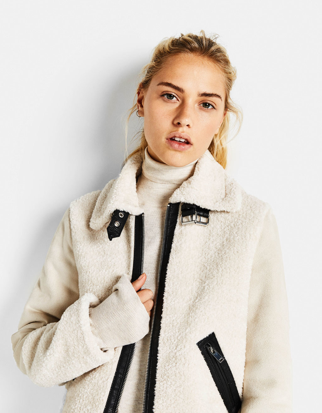 5c24fbc77668b 34 Of The Best Places To Buy Coats And Jackets Online