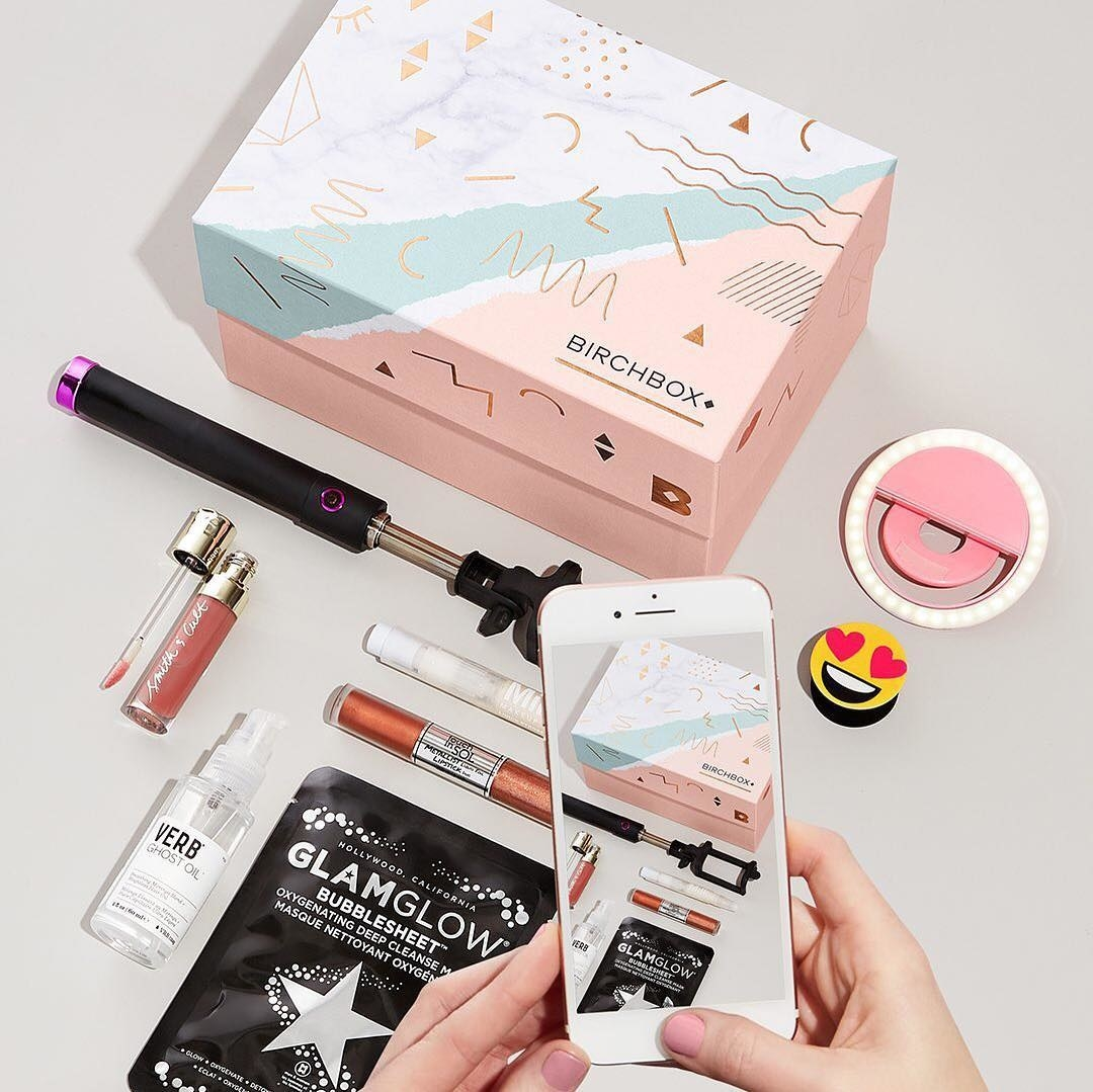 picture Your Complete Guide to Beauty SubscriptionBoxes