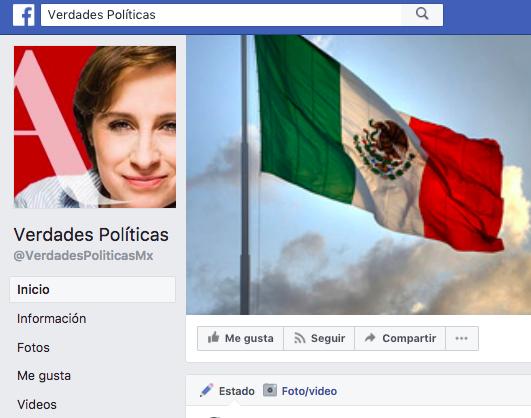 """La cuenta tiene más de 32 mil 200 seguidores. En su descripción se lee """"Nosotros sí somos ciudadanos de verdad y te puedes unir a la causa, no buscamos dinero, no buscamos un puesto ni nada por el estilo, solo que se sepa toda la verdad entre la escoria política de nuestro Jalisco""""."""