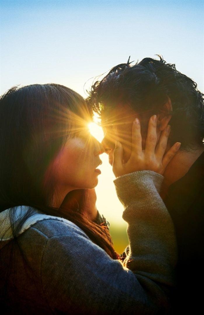 La réalisatrice japonaise fait son retour avec ce film doux et touchant sur la rencontre entre une audiodescriptrice de films pour malvoyants et un photographe qui est en train de progressivement perdre la vue. Sortie le 10 janvier 2018.