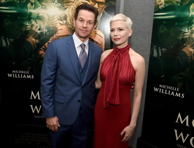 Mark Wahlberg announced Saturday he would donate the $1.5 million he received to shoot new scenes for All The Money In The World to the anti-sexual harassment group, Time's Up, after outrage that his female costar, Michelle Williams, made just roughly $1,000 for the same work.