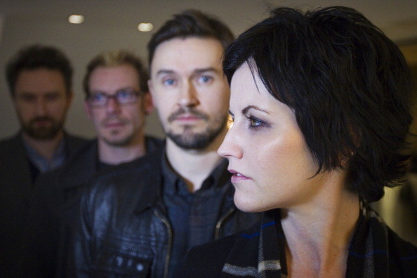 O'Riordan was born in Limerick, Ireland. The Cranberries formed in 1989.
