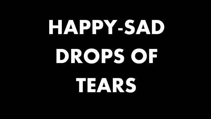 31 Mega Sad Bollywood Movies Rated According To Their Tear