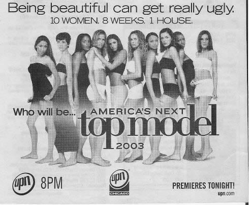 Or 24-cycles-of-America's-Next-Top-Model-Old: