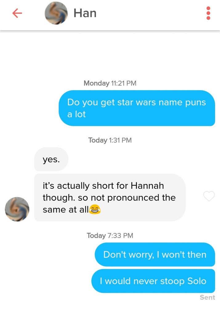 Good Pick Up Lines Reddit Tinder Grinch Chat Up Lines Moncadita