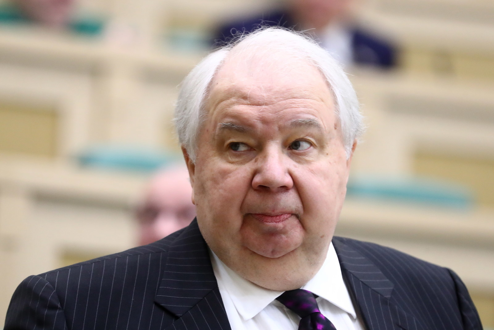 with-russian-ambassador-sergei-see-through-clothes-nude-videos