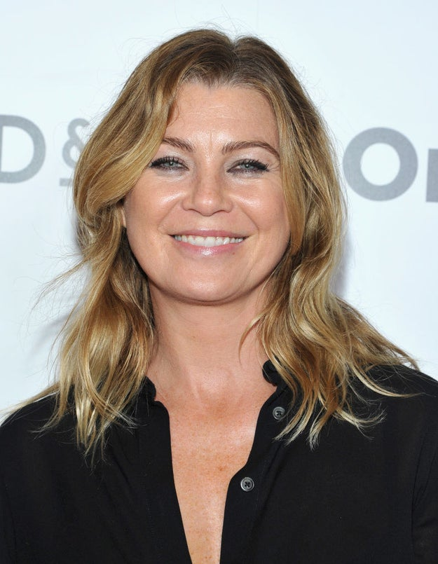 For 14 years, Ellen Pompeo has starred as Meredith Grey on the hit ABC series Grey's Anatomy. As the show continued to thrive, so did Pompeo's demands for equity in the workplace.