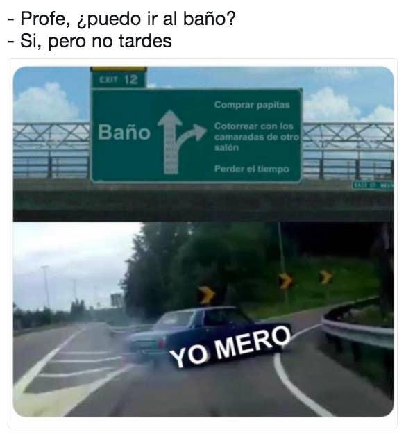 memes del 2018