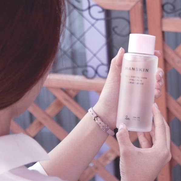10 Of The Most Popular Korean Beauty Products To Try In 2018