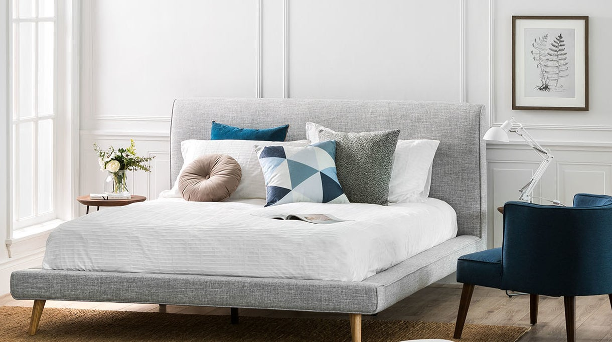 26 Places Interior Designers Love To Shop