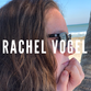 rachelvogel profile picture