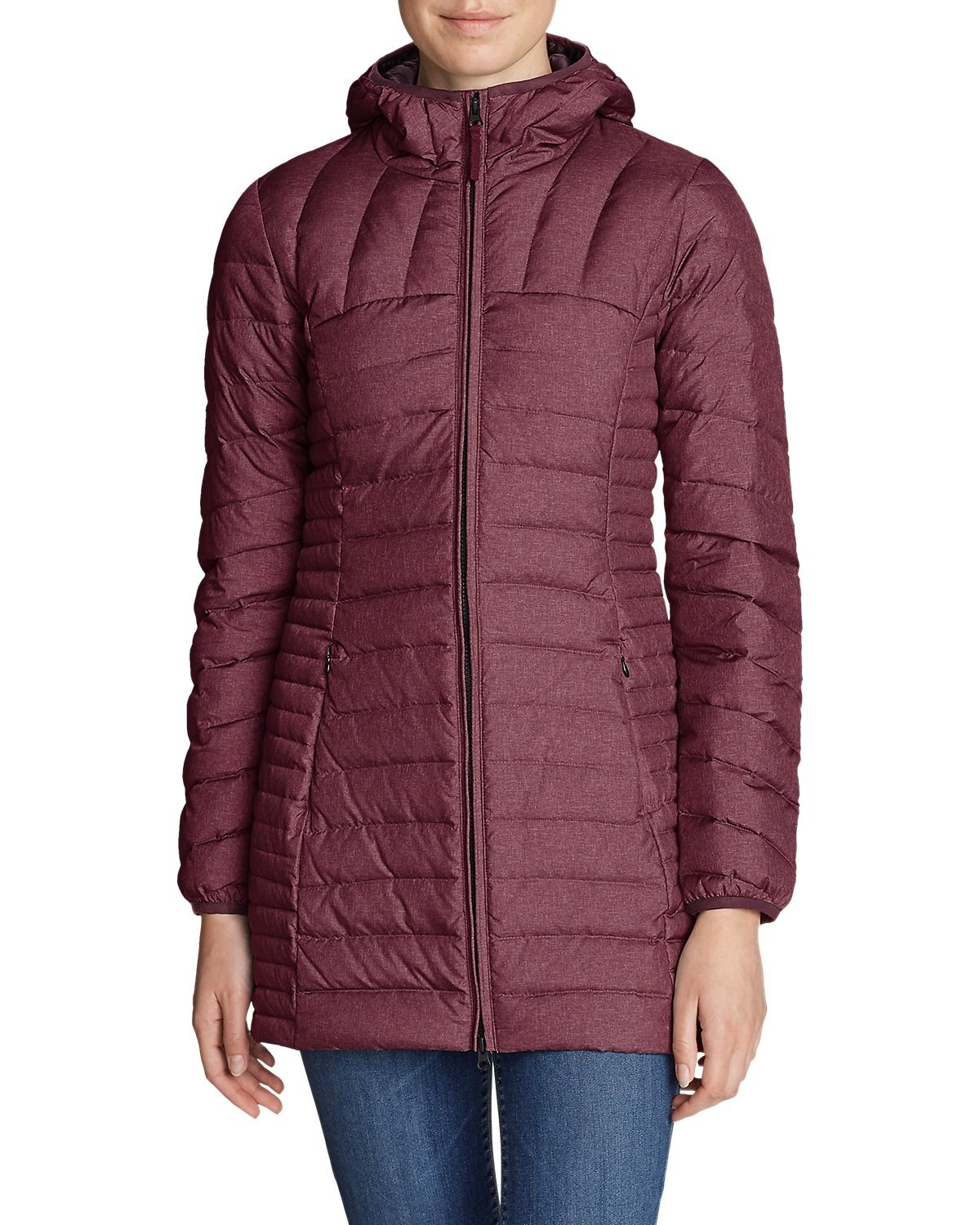 19e9c2eab 34 Of The Best Places To Buy Coats And Jackets Online