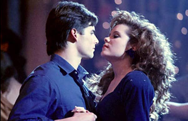 11 Obscure Movies From The '80s Your Parents May Not Have