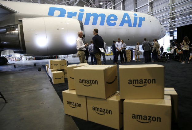 Amazon Prime Monthly members will begin paying $2 more for their memberships beginning in February, the company has disclosed on its website.