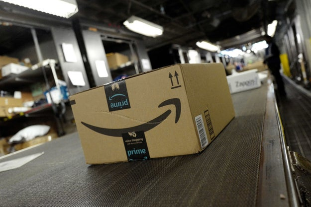 Amazon's price hike comes as the company continues to expand its Prime membership base — which Consumer Intelligence Research Partners estimates is 85 million–large in the US.