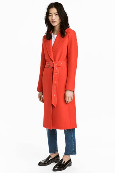 cdaf87598c7 29 Of The Best Places To Buy Inexpensive Coats Online