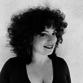 Headshot of Sara Benincasa