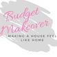 BudgetMakeover