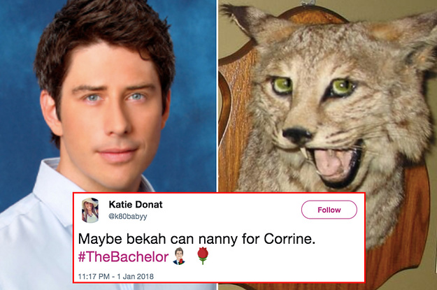 tmp name 2 21138 1514918982 10_dblbig the 21 funniest tweets about last night's \