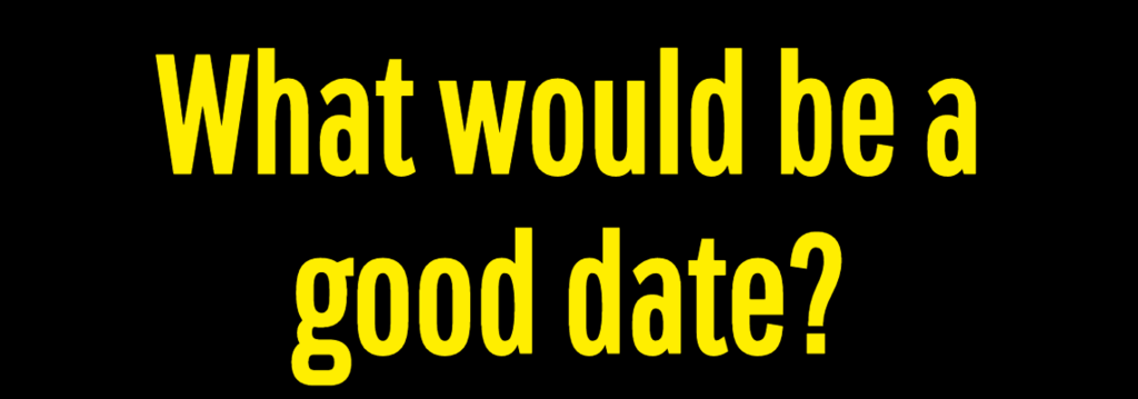 Buzzfeed What Kind Of Guy Are You Hookup