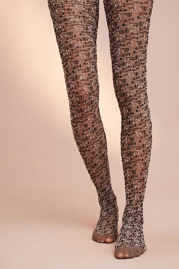 Women in boots xxx
