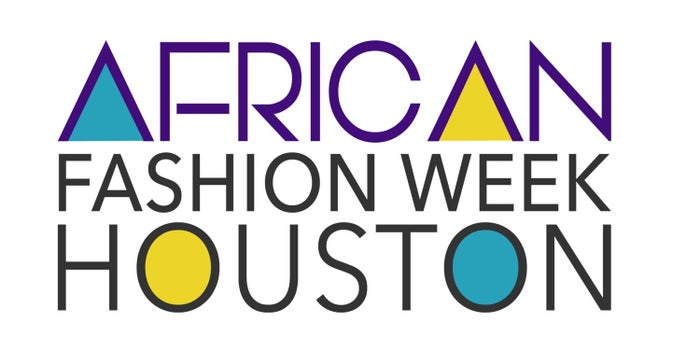 This event displays the intricate and beautiful African designs, aesthetics, and culture through various avenues. The display avenues include catwalks, special campaigns, workshops related to the industry, seminars, and events. The events seek to further African style by supporting the culture and design inspirations. https://www.afwhouston.com/