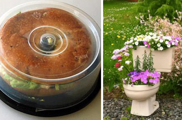 People Are Sharing Alternate Uses For Everyday Items And It's Informative And Funny As Heck