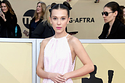 Millie Bobby Brown Showed Up To The SAG Awards In Converse And…