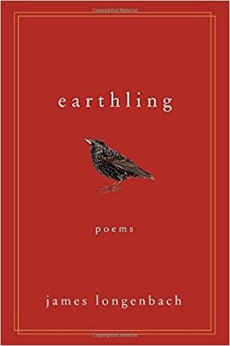 Earthling, James Longenbach