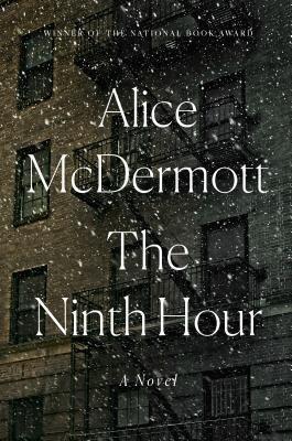 The Ninth Hour, Alice McDermott