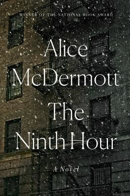 """""""A powerfully affecting story spanning the twentieth century of a widow and her daughter and the nuns who serve their Irish-American community in Brooklyn."""" —MacmillanGet it from Amazon for $12.55+, Barnes & Noble for $12.63+, or a local bookseller through IndieBound here."""