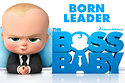 """The Boss Baby"" Is Now An Oscar-Nominated Film And Nobody Can…"