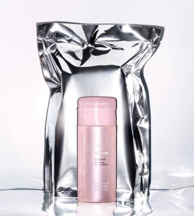 76638b050c8 35 New Beauty Products That Will Make You Click *Add To Cart*