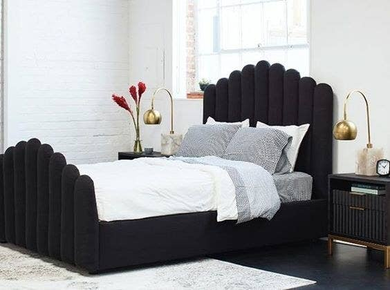 Apt 2b For Bold Furniture Specifically Sized Apartment Living
