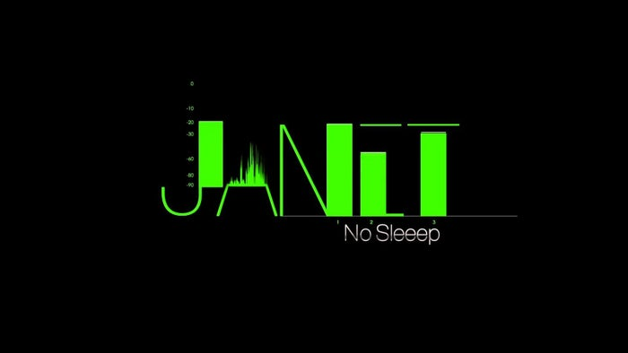 """Released in 2015: Co-written by Janet along with her long-time collaboratorsJimmy Jam and Terry Lewis, the song is a strong return to her classic '90s sound. The track wouldn't sound out of place on either of her two '90s masterpiece albums, Janet or The Velvet Rope. '90s songs to listen to that sound like this: Janet's """"That's The Way Love Goes,"""" """"Any Time, Any Place,"""" and """"I Get Lonely."""""""