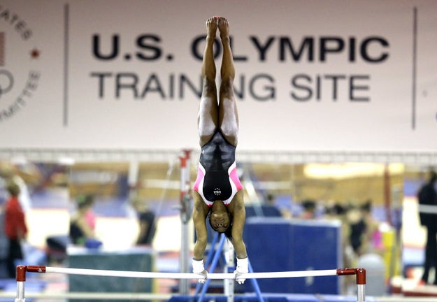 Although USA Gymnastics announced last week that they would no longer be using the facility for training purposes, for the past sixteen years the ranch has been the most important training facility for United States gymnastics.