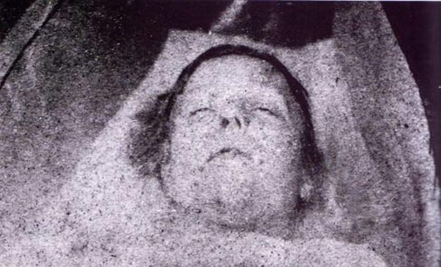 On Aug. 31, 1888, the body of Mary Ann Nichols was found by two men. She was the first victim, having suffered a severe throat slash.