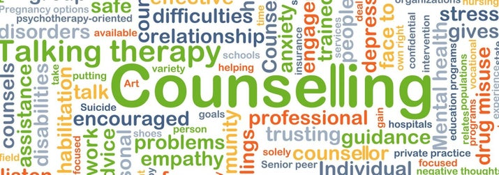 Course Reps aren't counselors. There are people in both the University and the Union whose job that is. Course Reps are more than able to direct you where to go if you need to speak to someone about a personal issue, but it isn't their job to talk to you about it themselves. So if a Course Rep directs you elsewhere if you approach them with such an issue, don't think it's because they don't care - they do, it's just there are other people who can better assist you.
