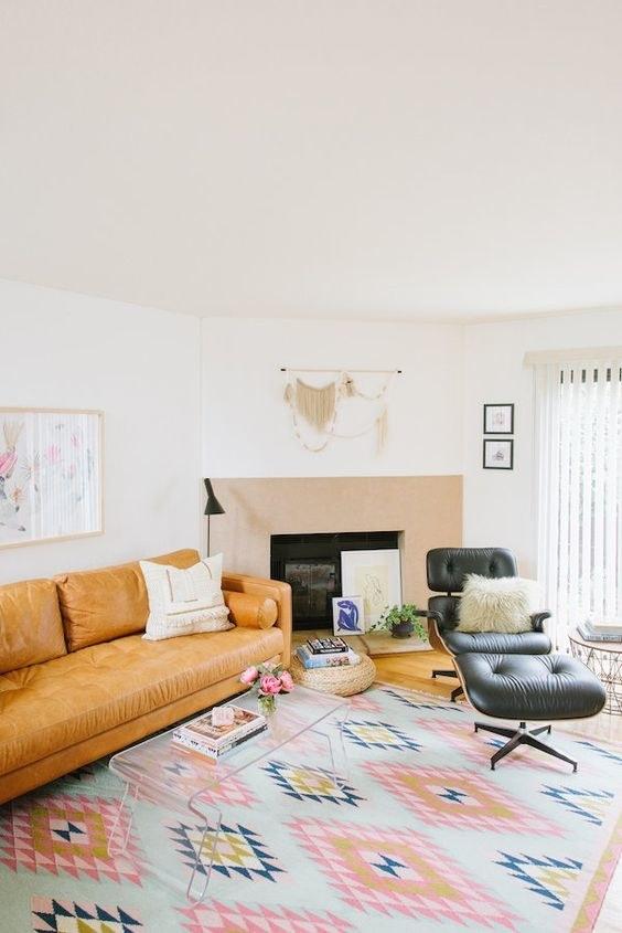 26 Secret Places Interior Designers Love To Shop