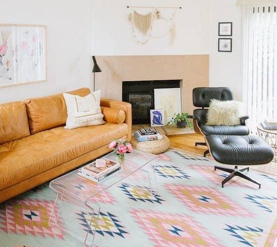 48 Places Interior Designers Love To Shop Interesting Interior Designer Furniture
